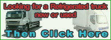 NEED A USED REFRIGERATED TRUCK?THEN CLICK HERE